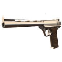 3d automatic pistols 44 auto