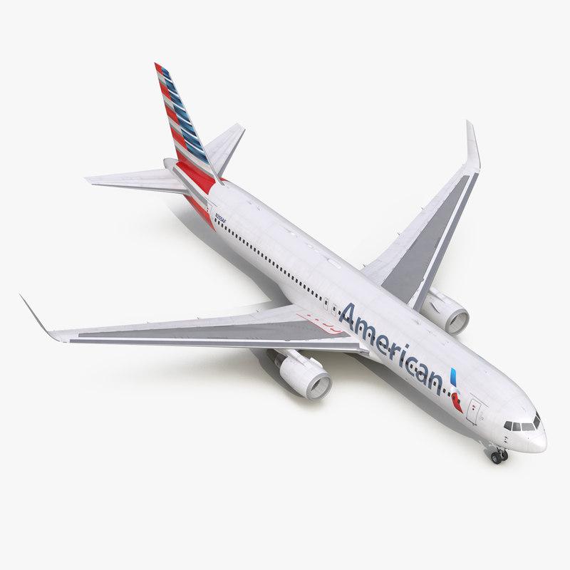 Boeing_767_300ER_American_Airlines_000.jpg