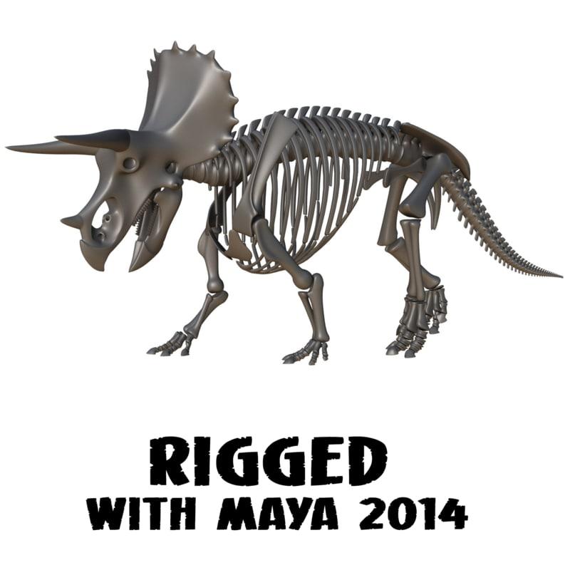 TriceratopsSkeletonRig.png