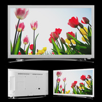 3d samsung tv ue22h5610aw model