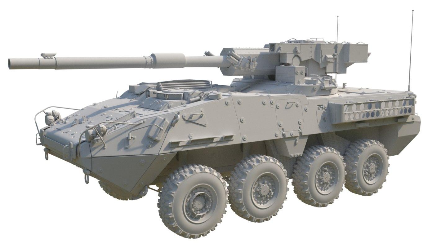 Stryker1128_01.png