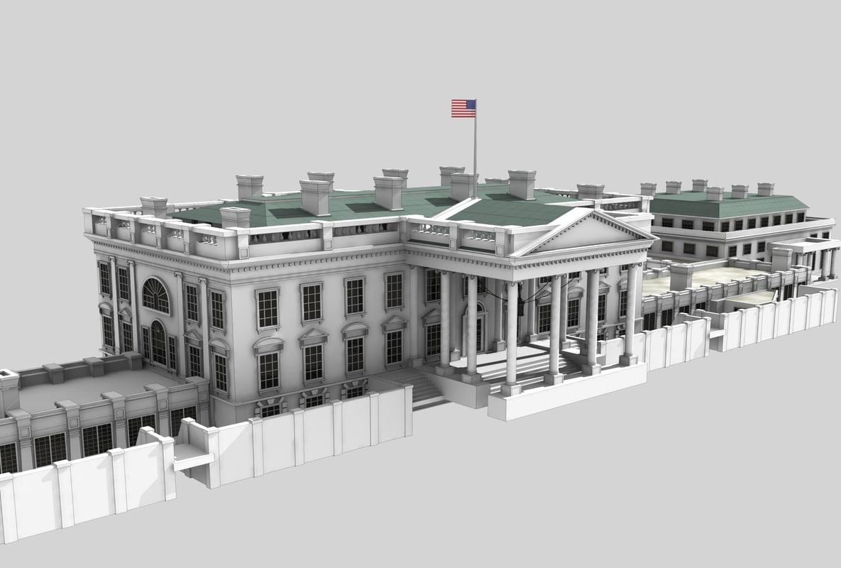 White-House-2001001.jpg