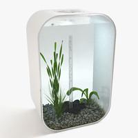 aquarium biorb max