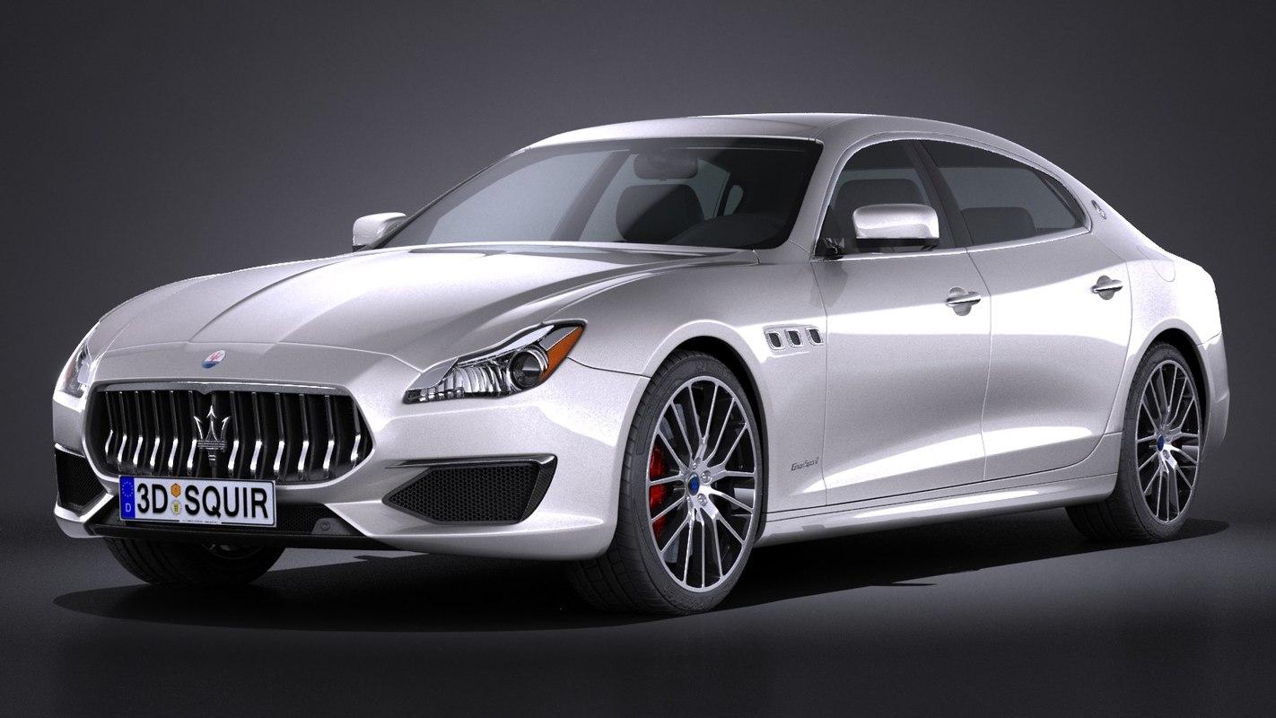 Maserati_Quattroporte_2017_0000.jpg