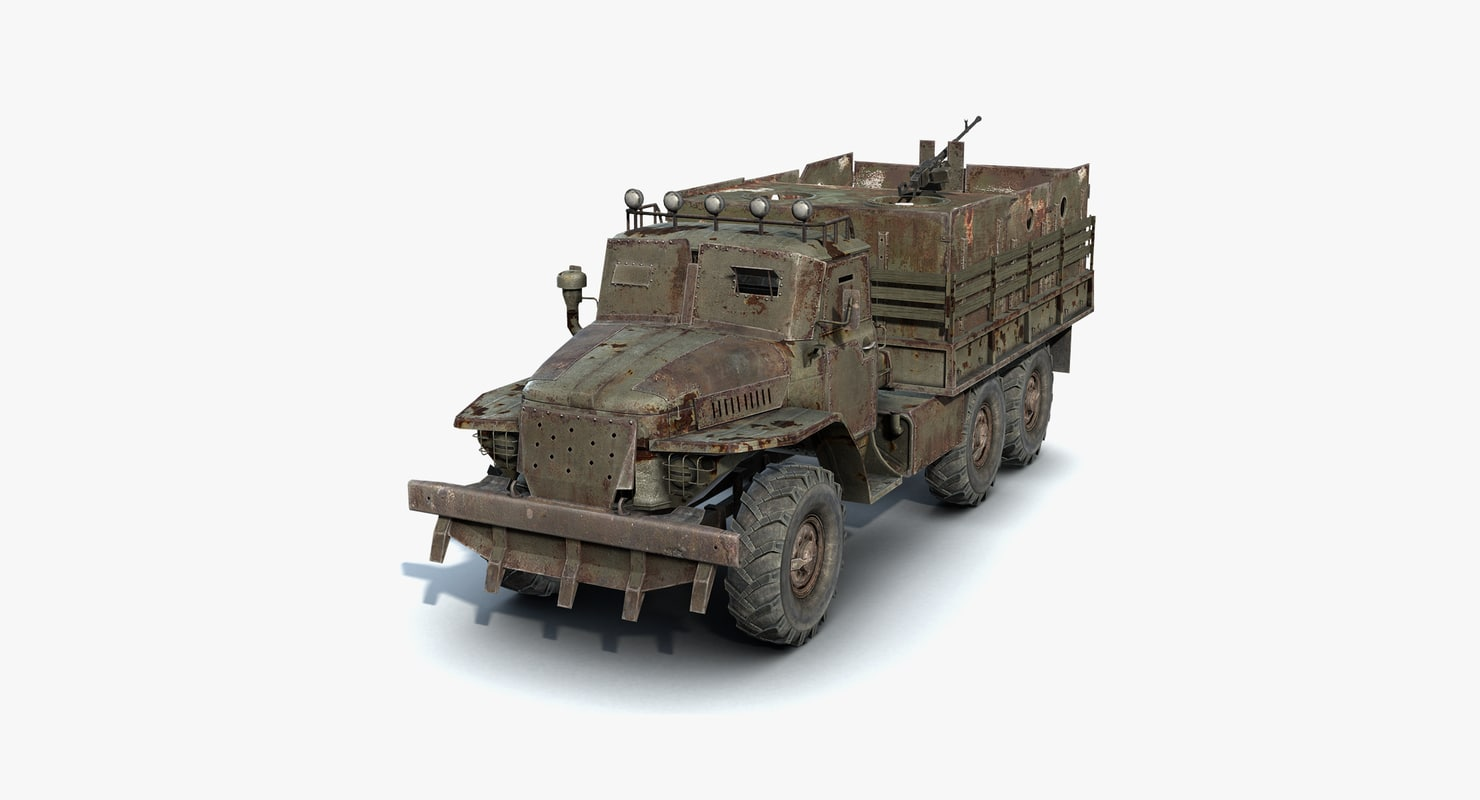 truck_01-.png