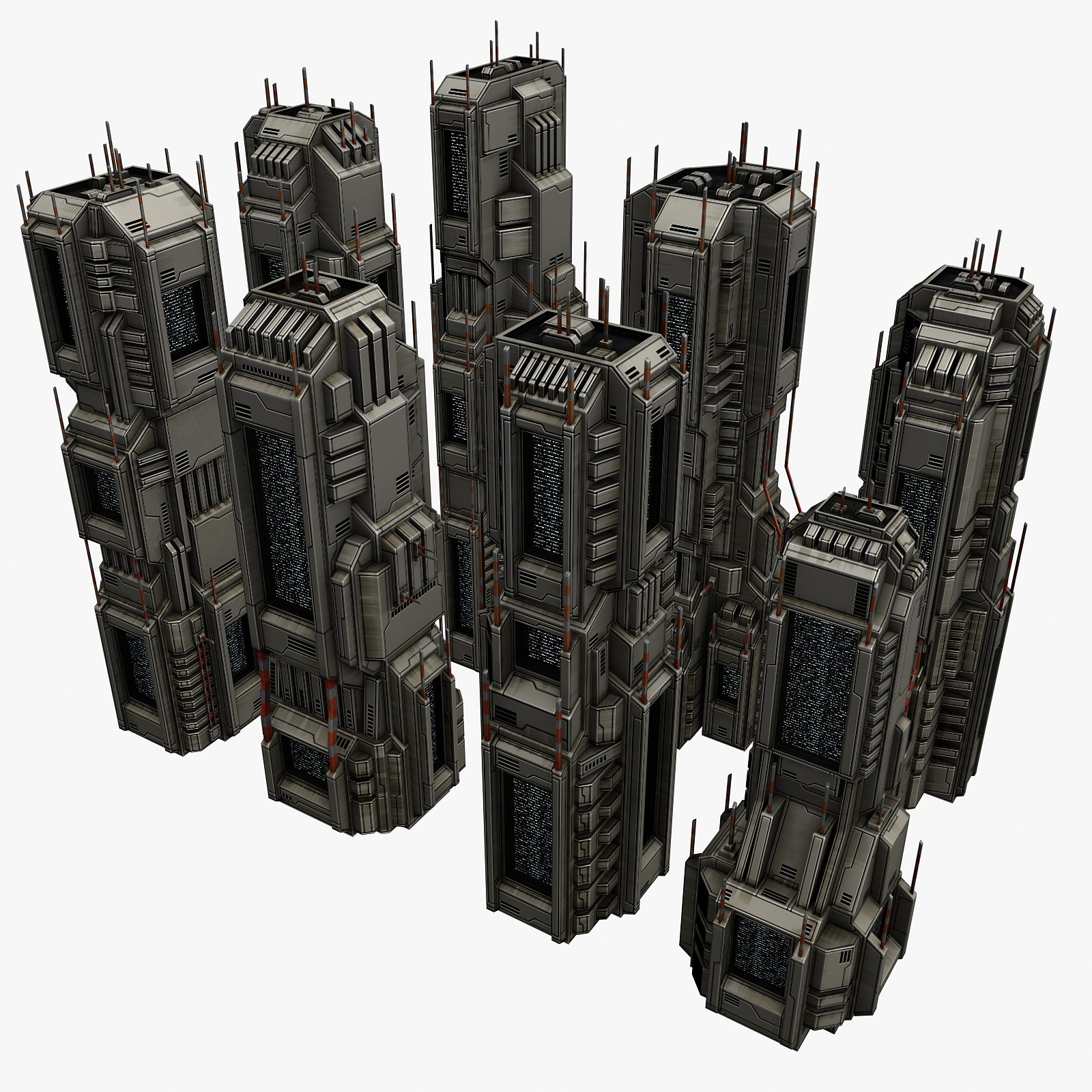 8_sci_fi_city_structures_preview_1.jpg