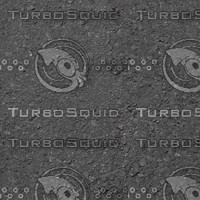 Tarmac Seamless Texture