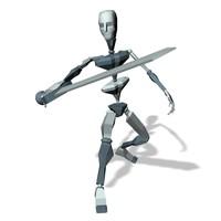 Sword master 05