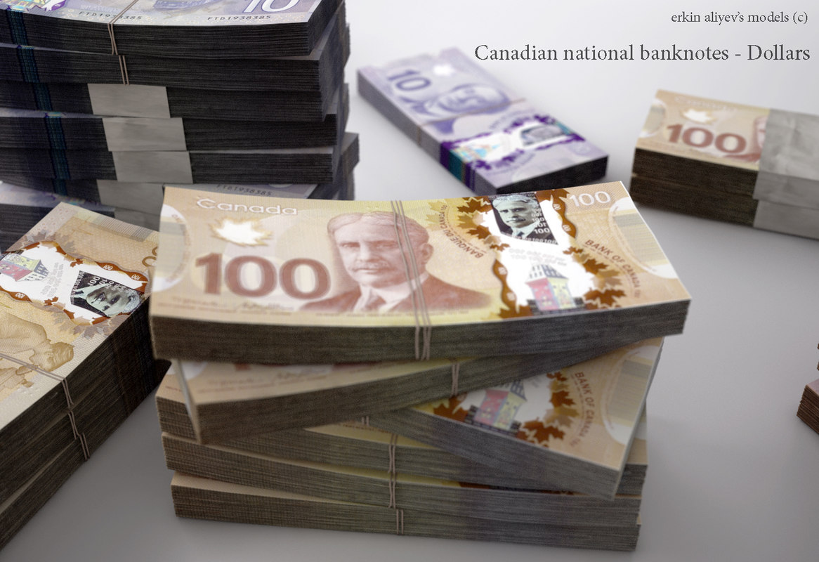 Canada-banknotes-preview.jpg