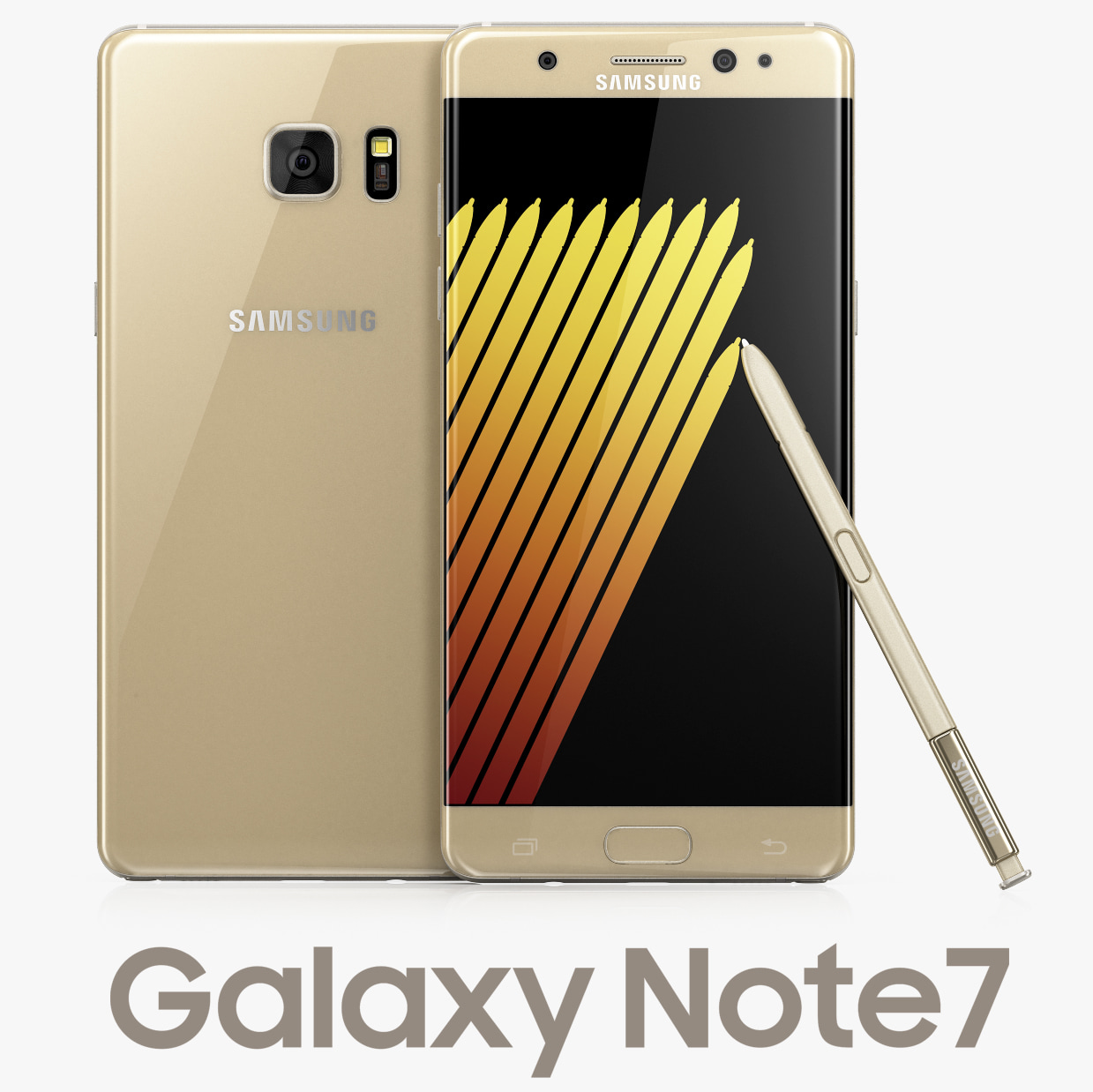 Gold_Note7_00.jpg