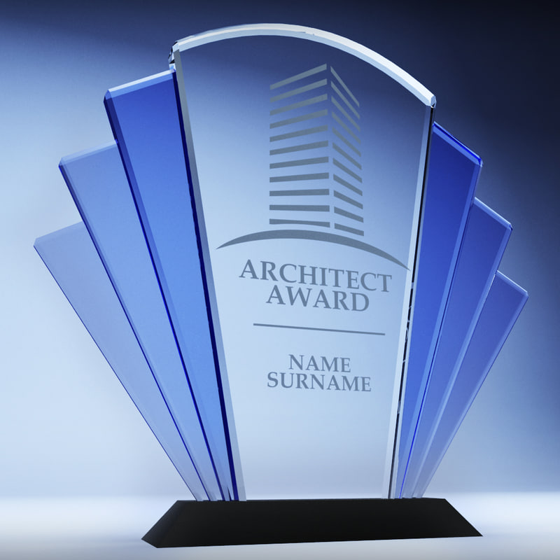 Trophy award cup low poly 00.jpg