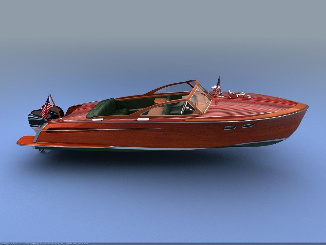 mboat01.jpg