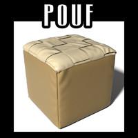 Pouf (10)