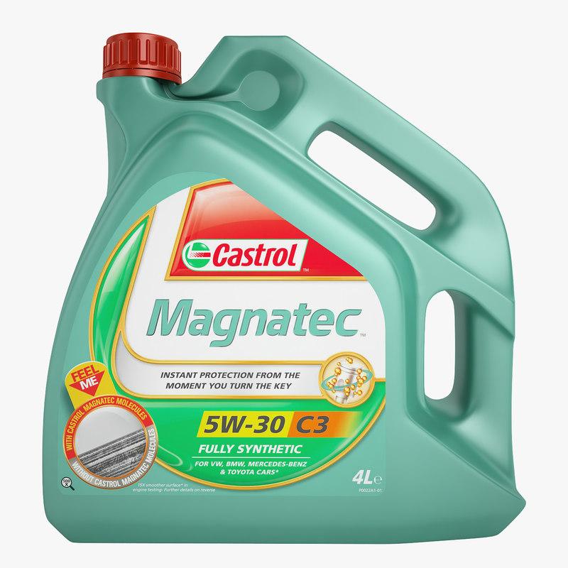 Castrol Magnatec Oil 01_01.jpg