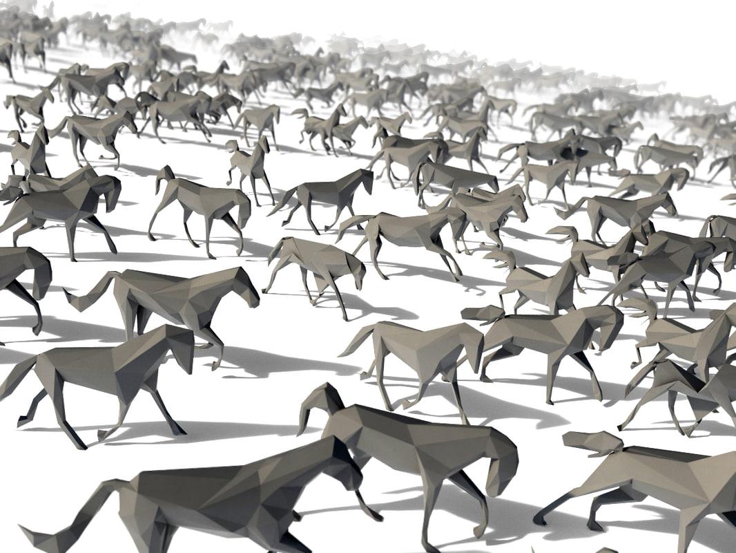 Horse Crowd 4.jpg
