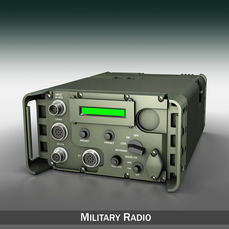 Radio 00.jpg