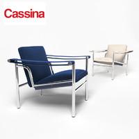 3d cloth chair