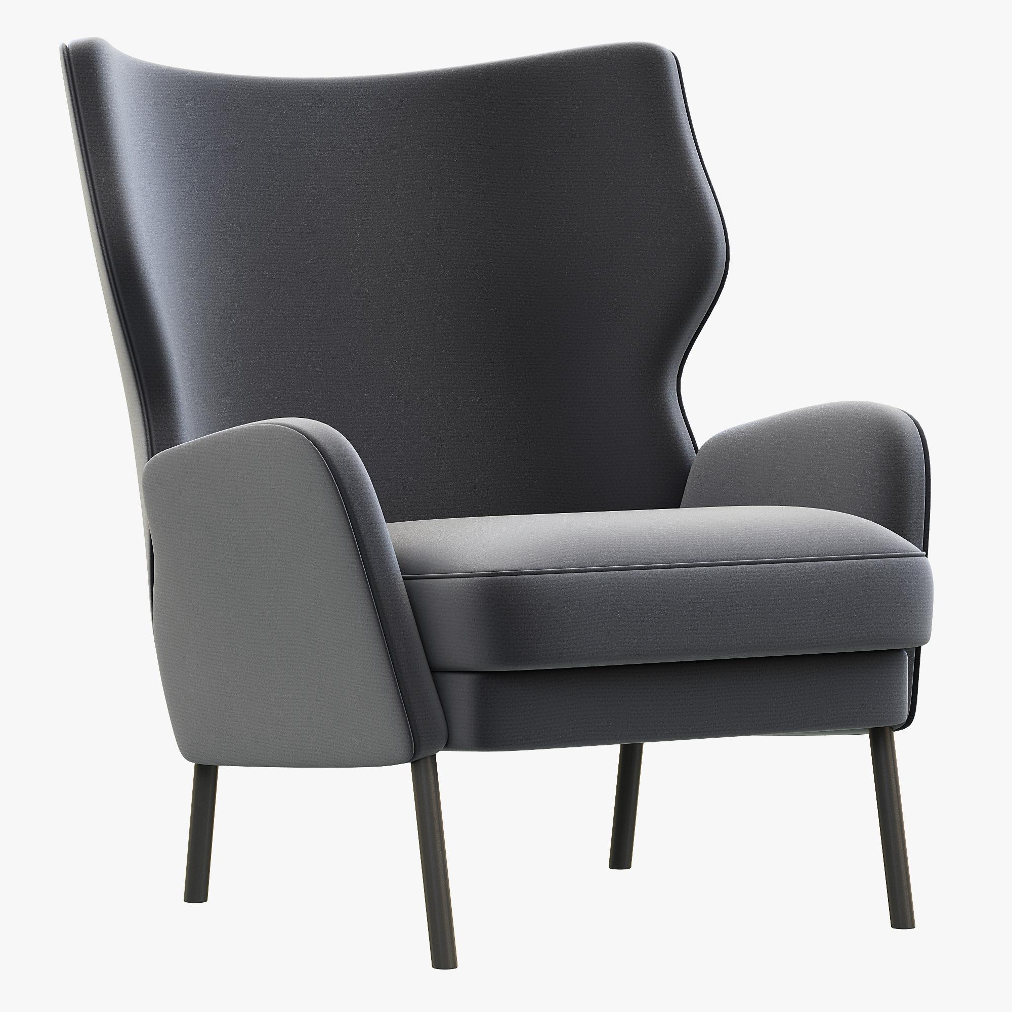 sits alex armchair max : SitsAlexArmchair2jpg2257902D C585 4392 B0AC D7A5E44DD2B7Original from www.turbosquid.com size 2000 x 2000 jpeg 732kB