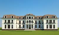 classics baroque palace max