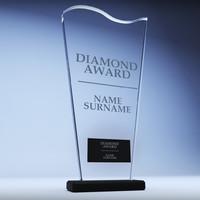 3d model trophy award cup 10