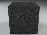 5K Asphalt Close Texture