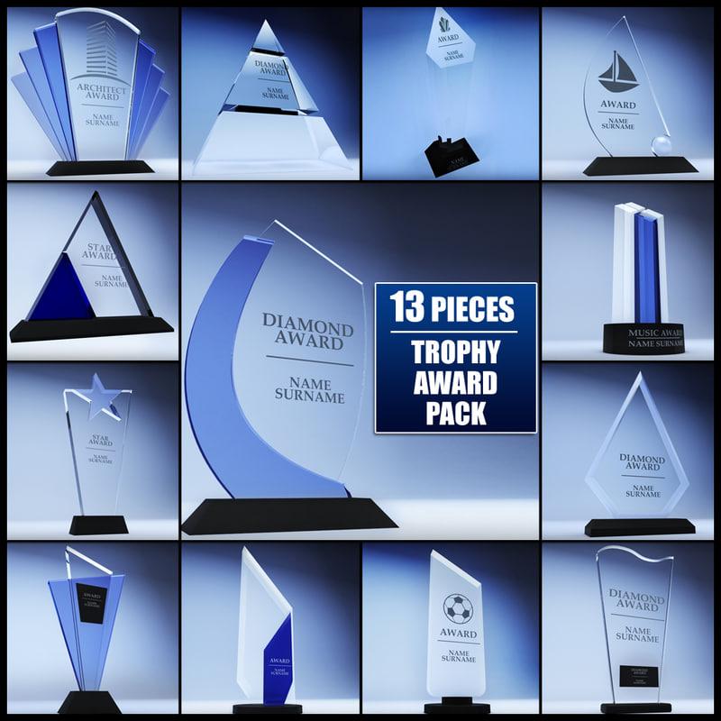 Trophy pack.jpg