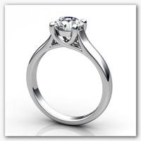 3d ring rs model