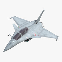 max french fighter dassault rafale