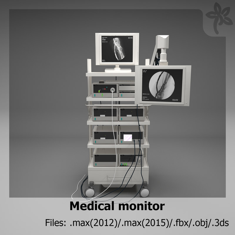 monitor_00.jpg