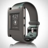 watch smart 3d max