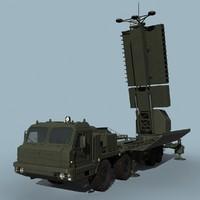rlm-s nebo-m 3d model