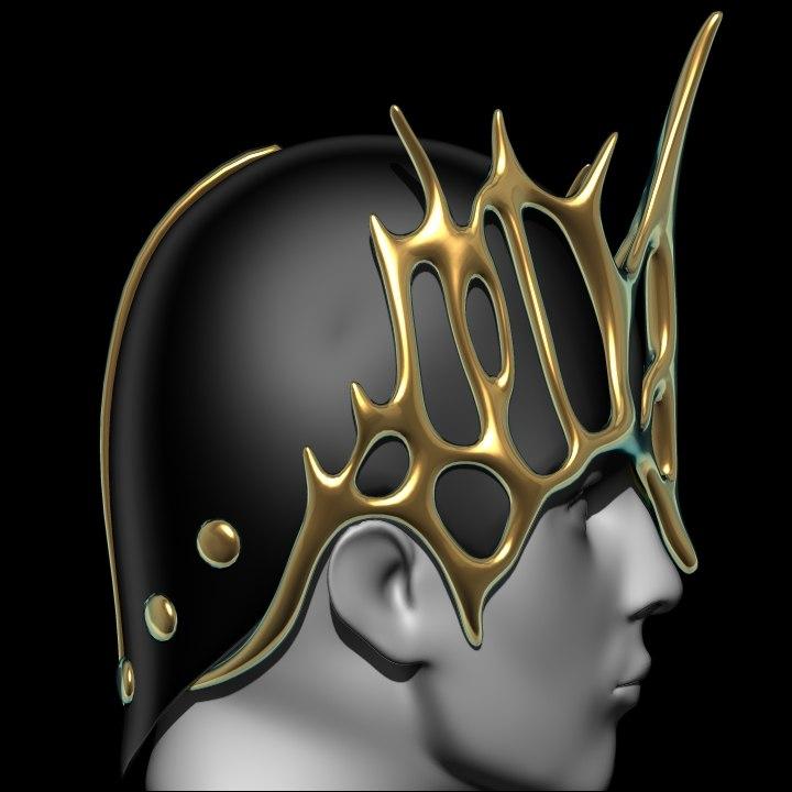 Batle Crown 01.jpg