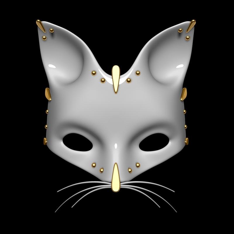 Cat Mask 05.jpg
