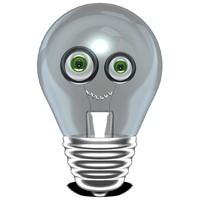 light bulb max