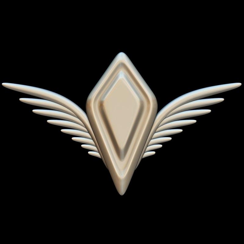 Wings crest 01.jpg