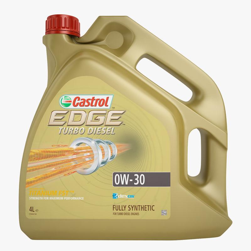 CASTROL EDGE TURBO DIESEL 0W-30_01.jpg
