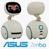ASUS Zenbo