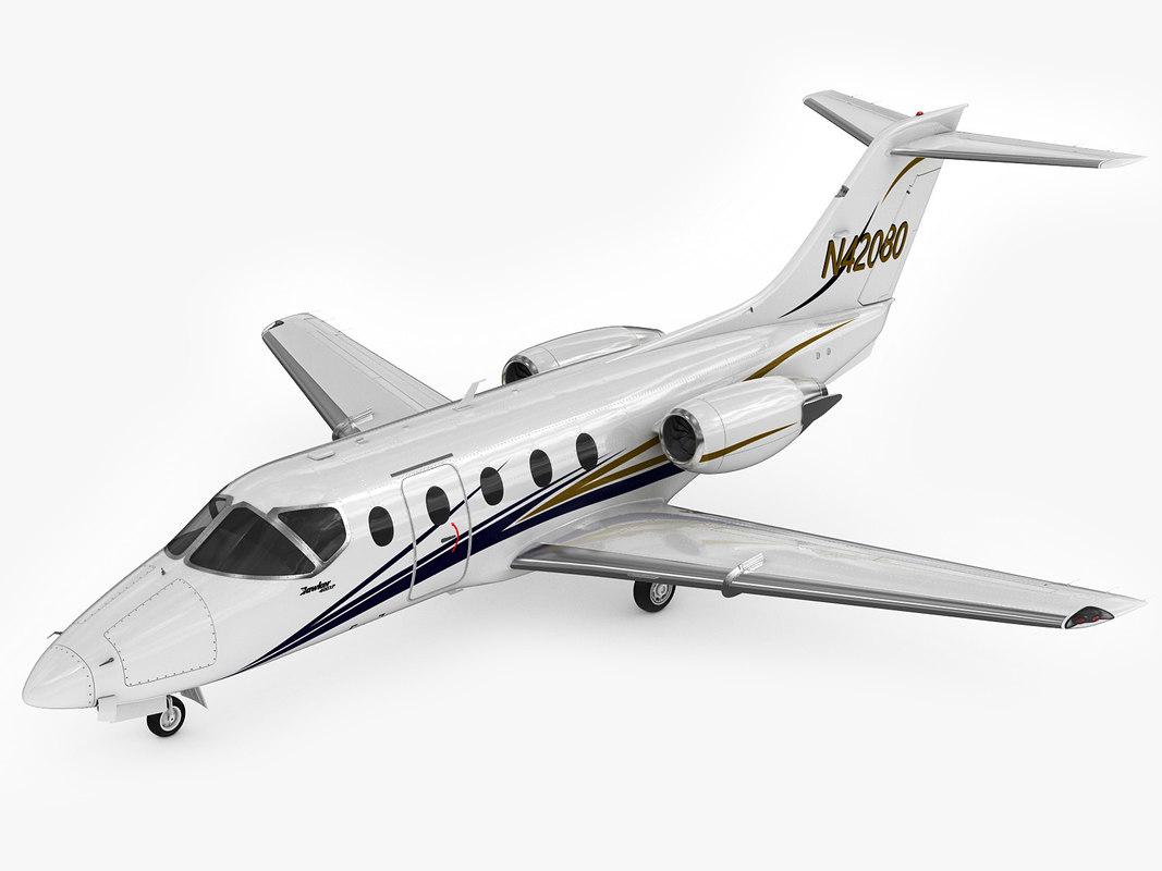 Hawker400XP_01.jpg