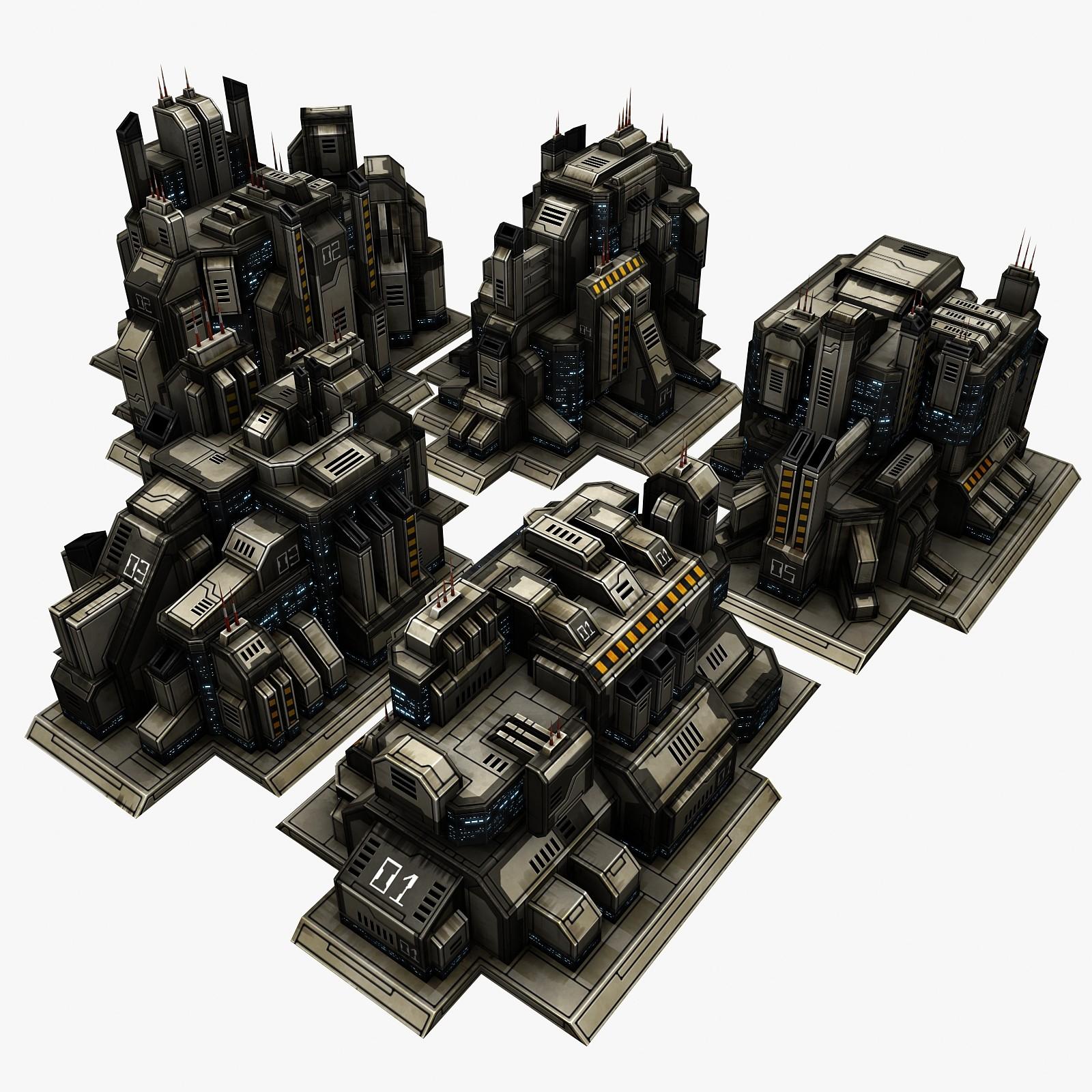 5_sci_fi_buildings_short_preview_0.jpg