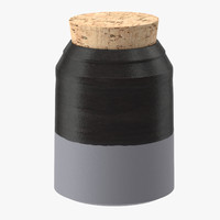 sugar canister 02 max
