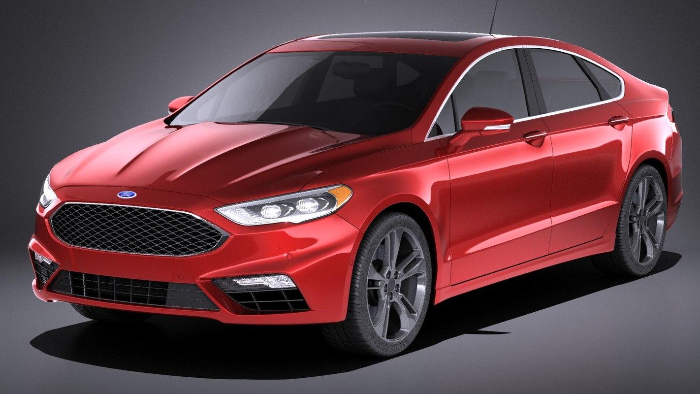 Ford_fusion_v6_sport_2017_0000.jpg
