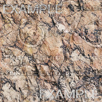 Seamless Rock texture