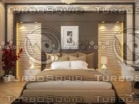 x bedroom modern
