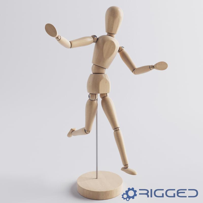 Rend1_Rigged.jpg