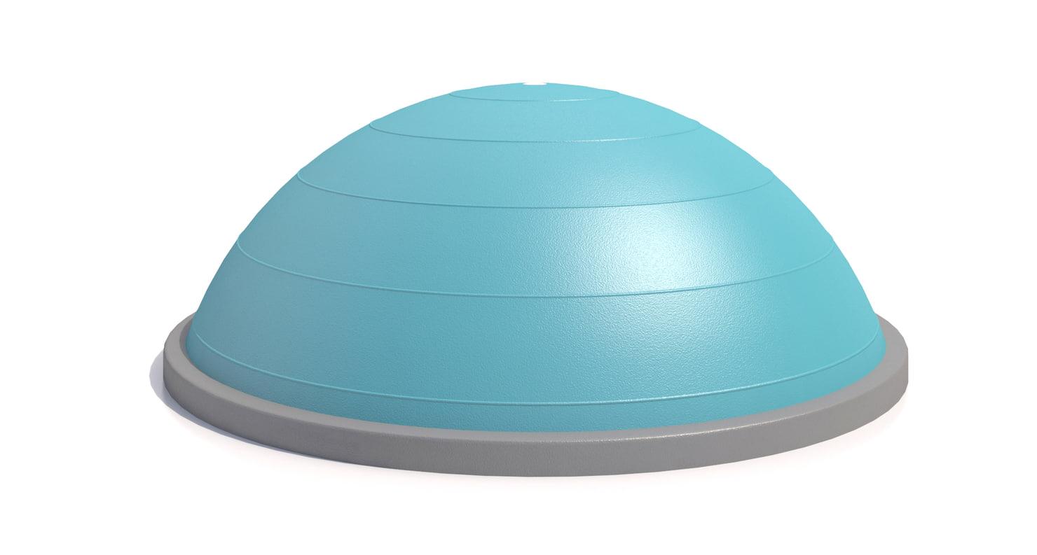 Bosu Ball-001.jpg