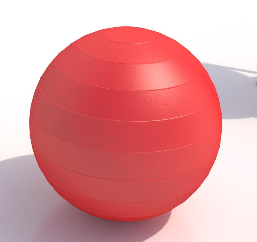 Swiss Ball-005.jpg