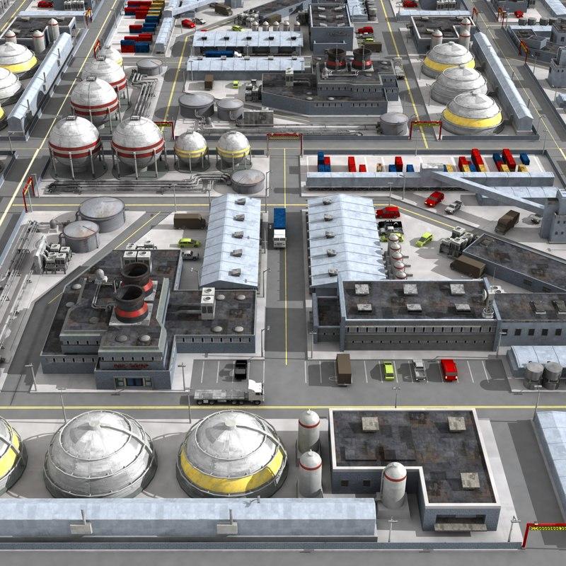 Industrial-Complexe-Model-A.jpg