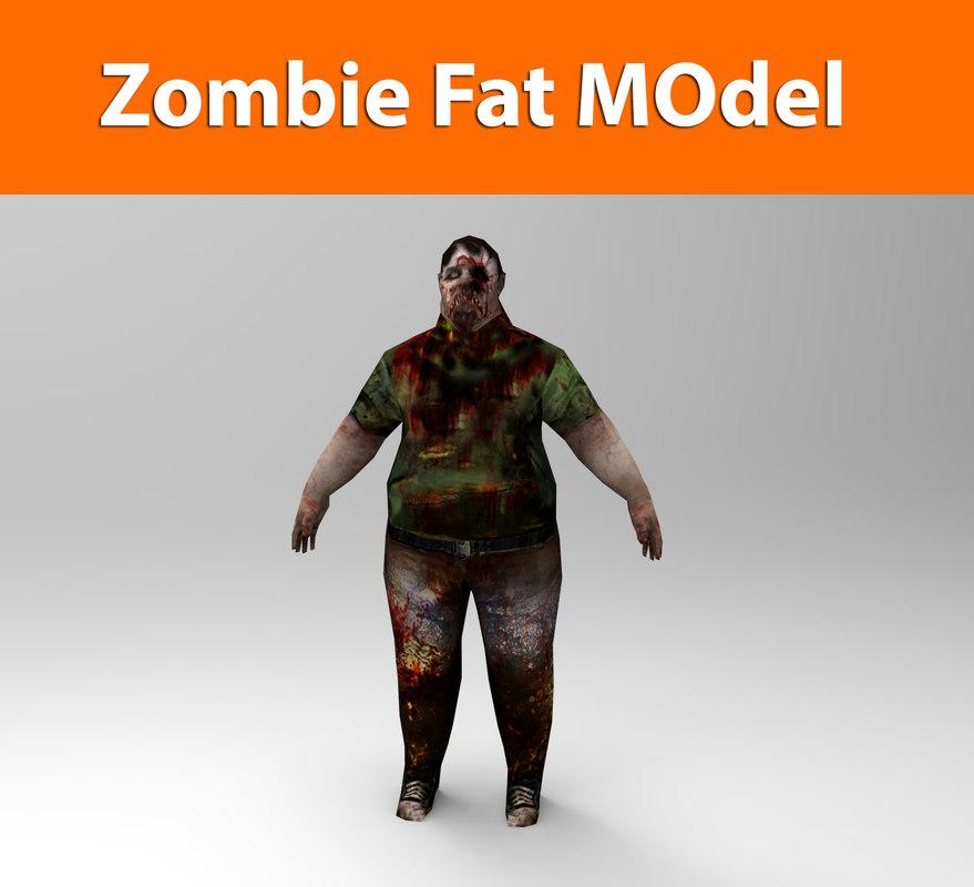 zombe-fat01.jpg