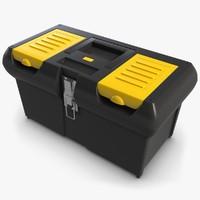 Tool Box(1)