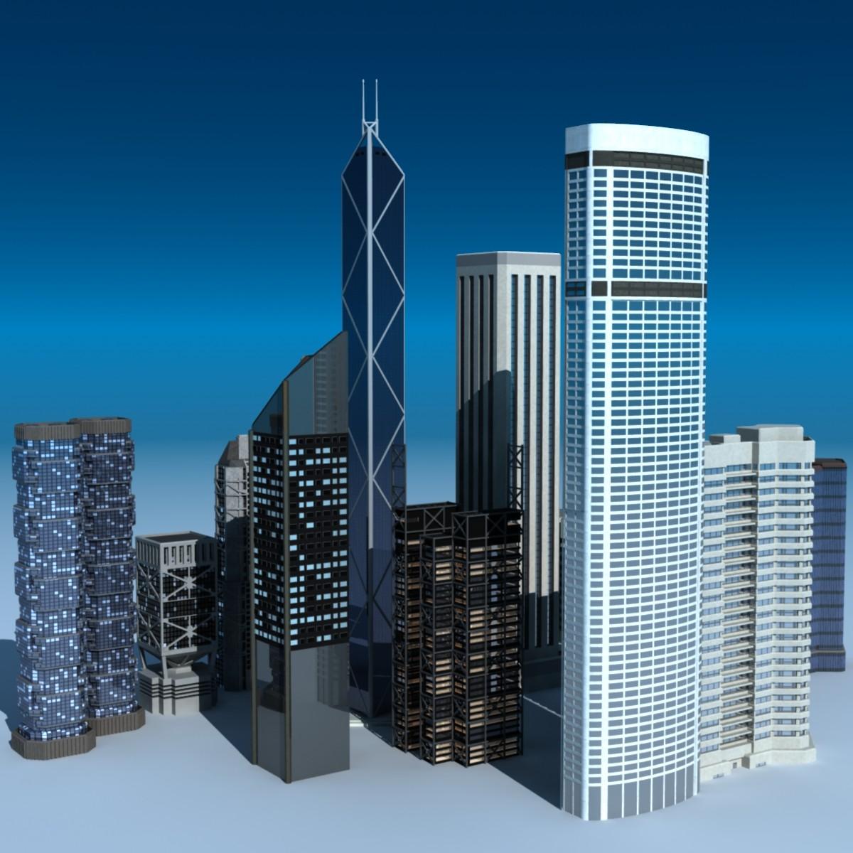 City Buildings A.jpg